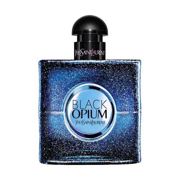 Apă de parfum pentru femei Yves saint laurent opium black intense 90ml