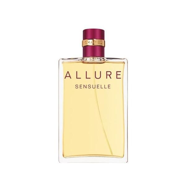 Apa de Parfum Chanel Allure Sensuelle, Femei, 100 ml imagine produs