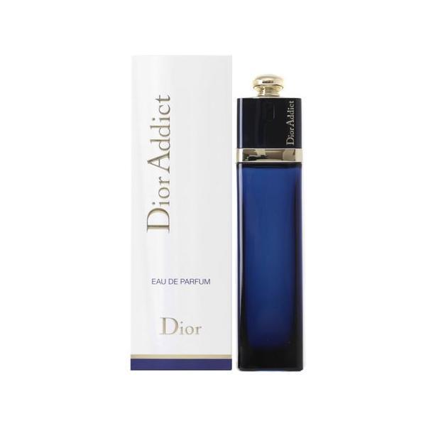 Apa de Parfum Christian Dior Addict, Femei, 100ml imagine produs