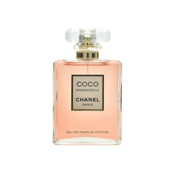 Apa de Parfum Chanel, Coco Mademoiselle Intense, Femei, 100 ml imagine produs