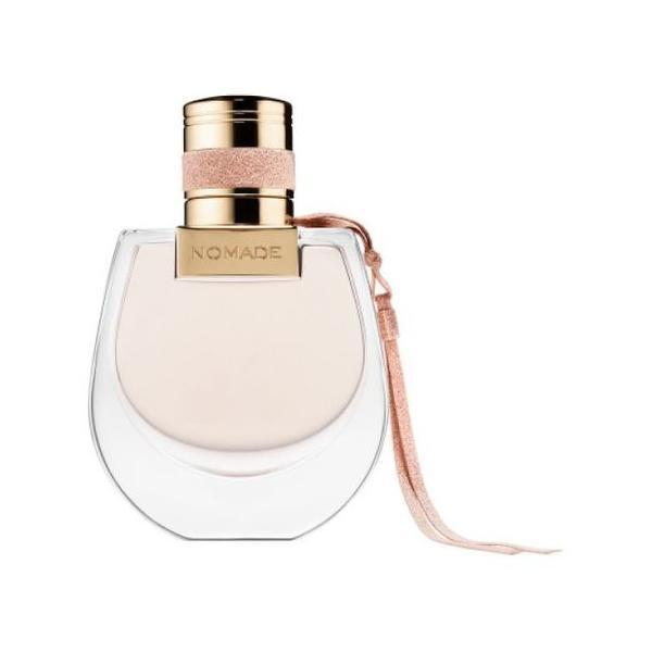 Apa de Parfum Chloe, Nomade, Femei, 75 ml imagine produs