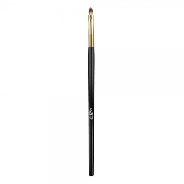 Pensula pentru Ruj 06 PuroBio Cosmetics imagine