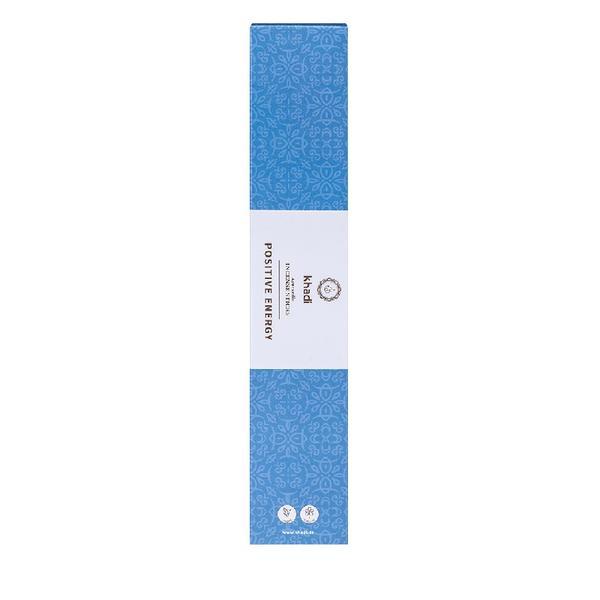 Betisoare Parfumate Positive Energy Khadi, 13buc imagine