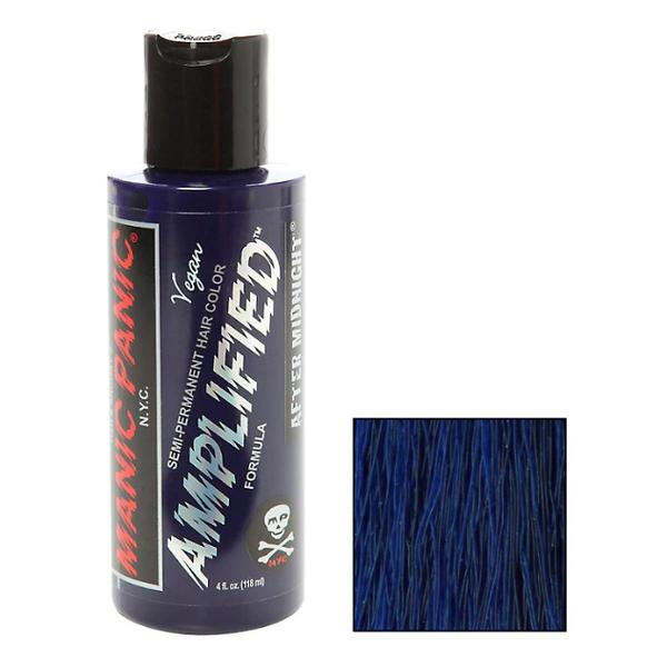 vopsea-direct-semipermanenta-manic-panic-amplified-nuanta-after-nudnight-118-ml-1586499162726-1.jpg