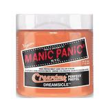 Vopsea Directa Semipermanenta - Manic Panic Cream Tones, nuanta Dreamsicle 118 ml