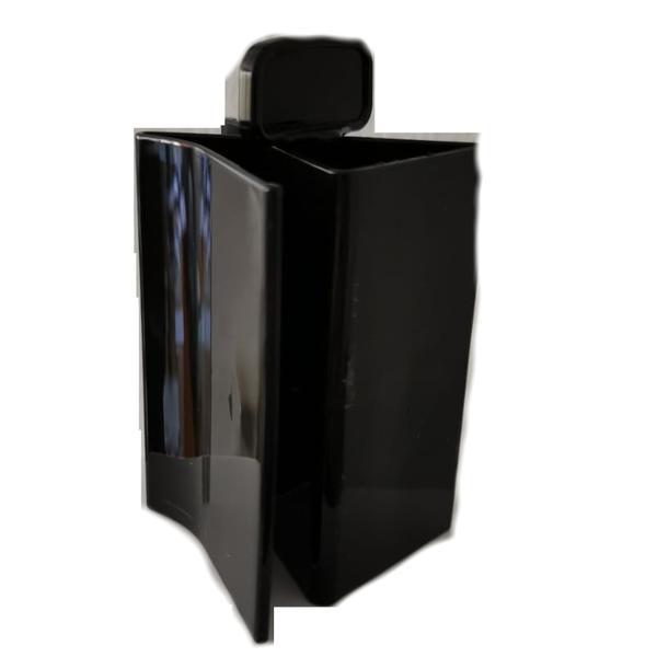 Mini Presa Tub Vopsea Sinelco, 1 buc imagine produs