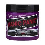 Vopsea Direct Semipermanenta - Manic Panic Classic, nuanta Mystic Heather 118 ml