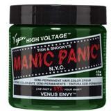 Vopsea Direct Semipermanenta - Manic Panic Classic, nuanta Venus Envy 118 ml