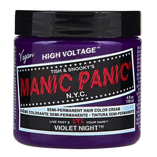 vopsea-direct-semipermanenta-manic-panic-classic-nuanta-violet-night-118-ml-1586524819880-1.jpg