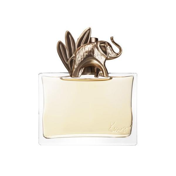Apa de Parfum pentru femei Kenzo Jungle, 100 ml imagine produs