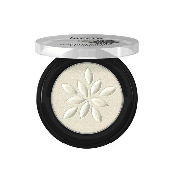 Fard Bio de Pleoape Shiny Blossom 40 Lavera, 2g imagine produs