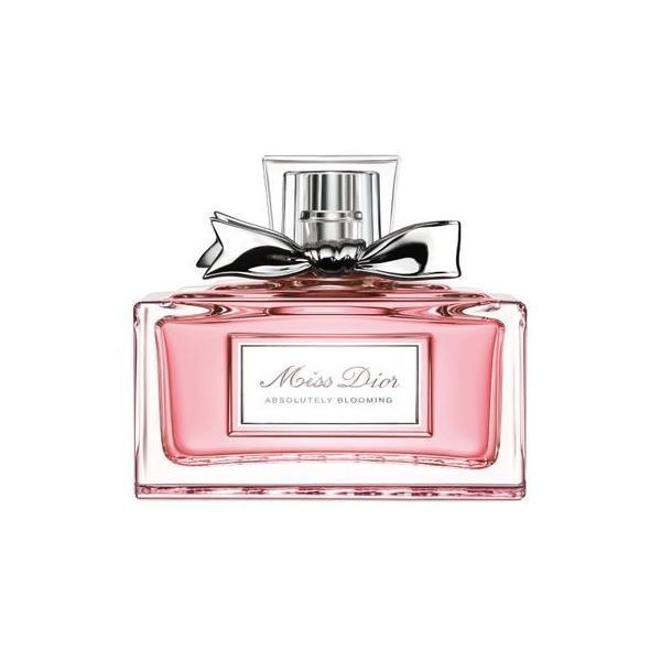 Apa de parfum pentru femei Christian Dior Miss Dior Absolutely Blooming, 100 ml imagine produs
