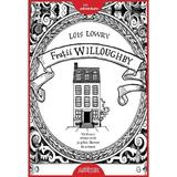 Fratii Willoughby - Lois Lowry, editura Grupul Editorial Art