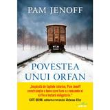 Povestea unui orfan - Pam Jenoff, editura Litera