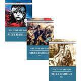 Mizerabilii - Victor Hugo, editura Cartex