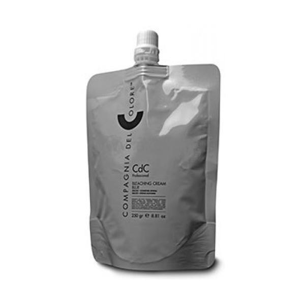 Crema Decoloranta Compagnia del Colore, 250 g