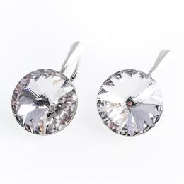 cercei-argint-925-cristal-swarovski-rivoli-alb-12mm-stoianov-steluta-1.jpg