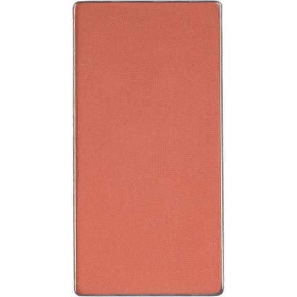 Fard de Obraz Bio Peach Please Refill Benecos, 3g imagine produs