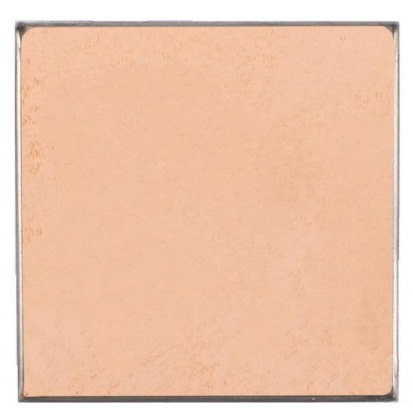 Pudra Compacta Bio Cold Rose Refill Benecos, 6g esteto.ro