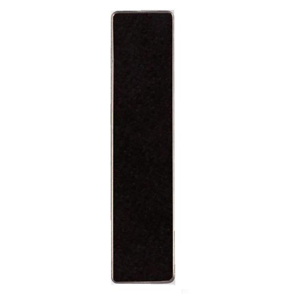 Fard de Pleoape Bio Back to Black Refill Benecos, 1,5g imagine produs