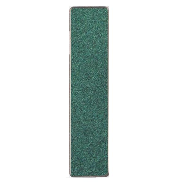 Fard de Pleoape Bio Greenish Mermaid Refill Benecos, 1,5g imagine produs