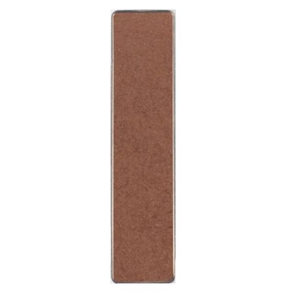 Fard de Pleoape Bio Cinnamon Crush Refill Benecos, 1,5g imagine produs