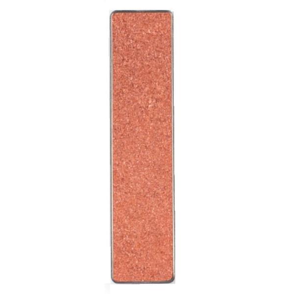 Fard de Pleoape Bio Rusty Copper Refill Benecos, 1,5g imagine produs