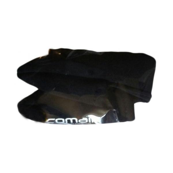 Protectie Termica pentru Degete Comair Professional imagine produs