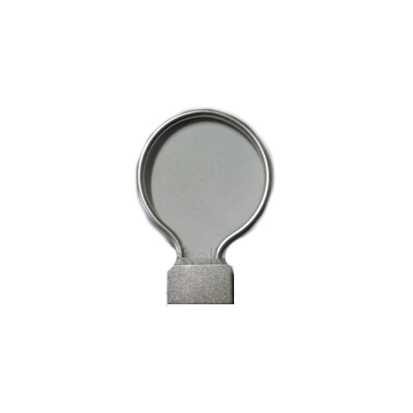 Suport Metalic pentru Foehn Comair Professional imagine produs