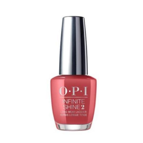 Lac de Unghii - OPI IS, My Solar Clock is Ticking, 15ml poza