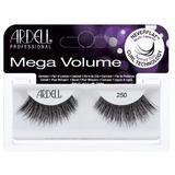 Gene false Ardell Mega Volume 250, par natural
