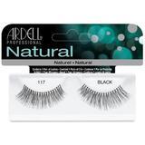 Gene false Ardell Natural 117, par natural
