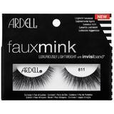 Gene false Ardell Faux Mink 811, par nurca