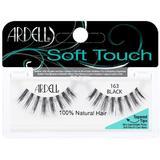 Gene false Ardell Soft Touch 163, par natural