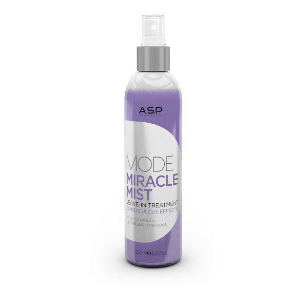 Spray pentru par, Affinage, Miracle Mist, Detangling, 250 ml imagine produs