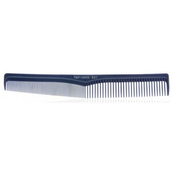 Pieptene Haircomb 2 Zone Labor Pro imagine produs