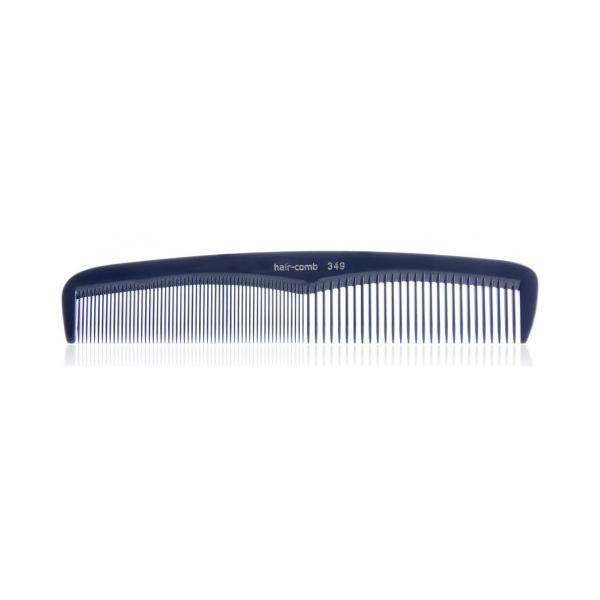 Pieptene Haircomb Dama Labor Pro imagine produs