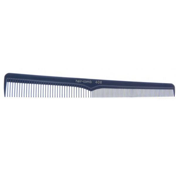 Pieptene Haircomb pentru Tuns Tesit Labor Pro imagine produs