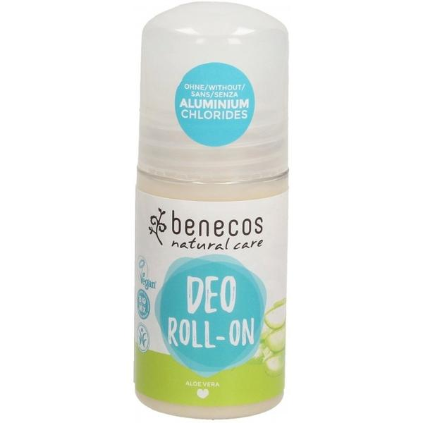 deodorant-roll-on-bio-cu-aloe-vera-benecos-50ml-1588169369484-1.jpg
