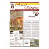 Revista Scrisul romanesc Nr.4 din 2020, editura Scrisul Romanesc