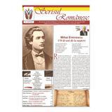 Revista Scrisul romanesc Nr.1 din 2020, editura Scrisul Romanesc