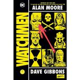 Watchmen - Alan Moore, Dave Gibbons, editura Grupul Editorial Art