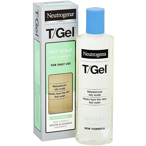sampon-anti-matreata-pentru-scalp-gras-250ml-neutrogena-t-gel-oily-scalp-1.jpg