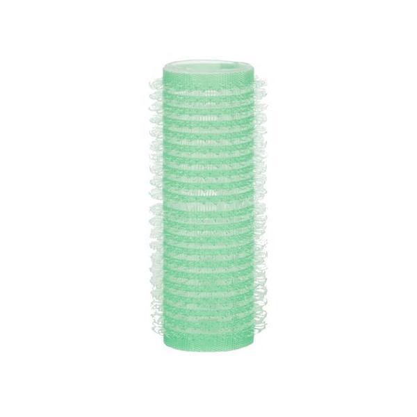 Bigudiuri Velcro Comair Professional, 20 mm, 12 buc