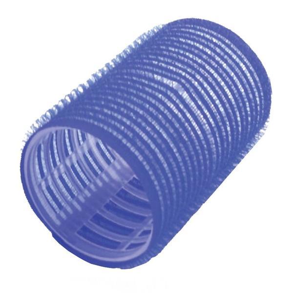 Bigudiuri Velcro Comair Professional, 40 mm, 12 buc imagine produs