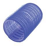 Bigudiuri Velcro Comair Professional, 40 mm, 12 buc