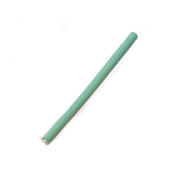 Bigudiuri Flexibile Cauciucate Comair Professional 8 mm x 17 cm, 6 buc imagine produs