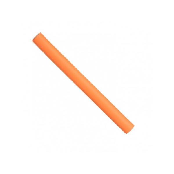 Bigudiuri Flexibile Cauciucate Comair Professional 17 mm x 17 cm, 6 buc imagine produs