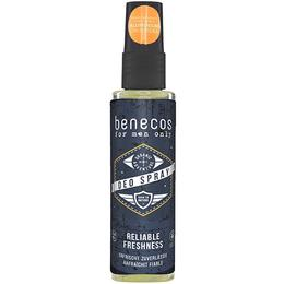 deodorant-spray-bio-pentru-barbati-benecos-75ml-1588245259146-1.jpg