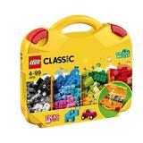 LEGO Classic - Valiza Creativa